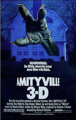 Amityville 3-D poster.jpg