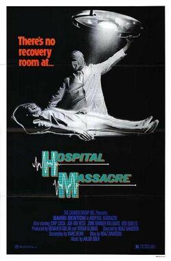 Hospital Massacre poster.jpg