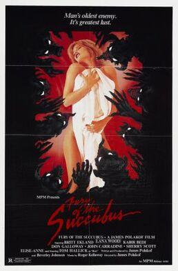 Satan's Mistress poster.jpg
