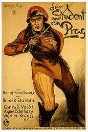 The Student of Prague (1926).jpg