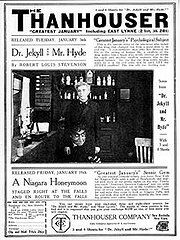 Dr Jekyll and Mr Hyde (1912).jpg