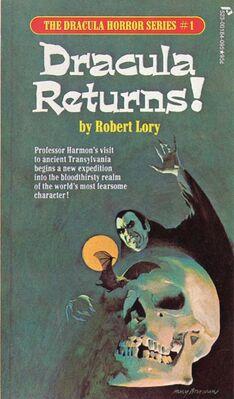 Dracula Returns (Lory) cover.jpg