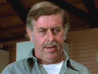 Deputy Winslow.jpg