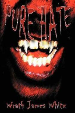 Pure Hate cover.jpg