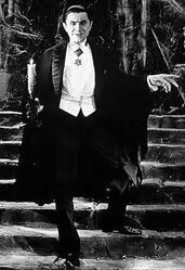 Dracula - Lugosi.jpg