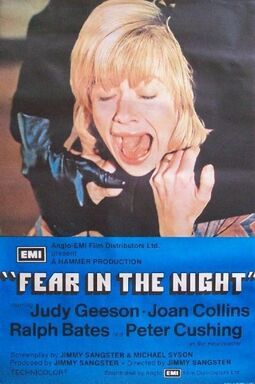 Fear in the Night poster.jpg