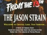 Friday the 13th: The Jason Strain