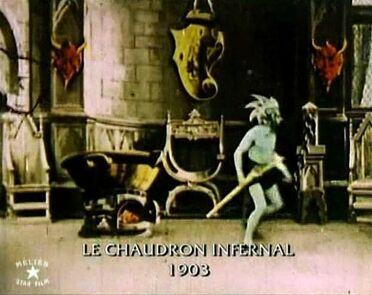 The Infernal Boiling Pot (1903).jpg