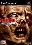 RESurvivor2CV