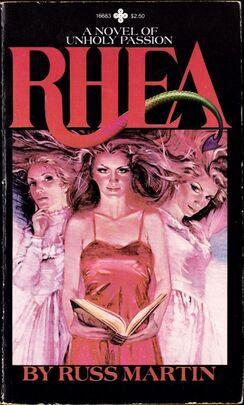 Rhea by Russ Martin 1980.jpg