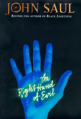The Right Hand of Evil cover.jpg