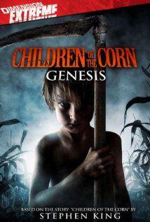 Childrenofthecorngenesis.jpg
