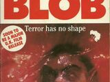 The Blob (Bischoff)
