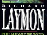 The Midnight Tour