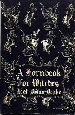 A Hornbook for Witches.jpg