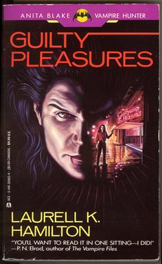 Guilty Pleasures cover.png