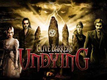 Clive Barker's Undying.jpg