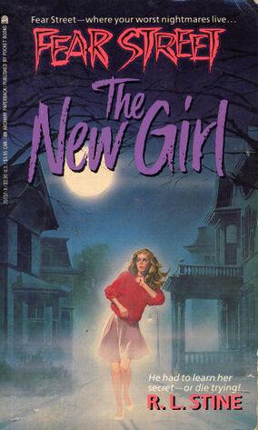 Fear Street - The New Girl.jpg