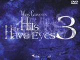 The Hills Have Eyes III