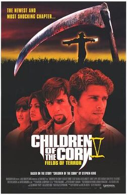 Childrenofthecorn5.jpg