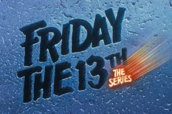 Friday the 13th the Series.jpg