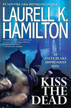 Kiss the Dead cover.jpg