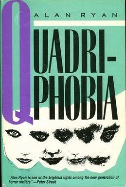Quadriphobia cover.jpg