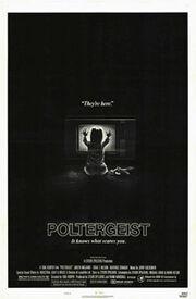Poltergeist poster.jpg