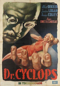 Dr. Cyclops poster.jpg