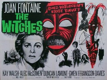 The Witches 1966 poster.jpg