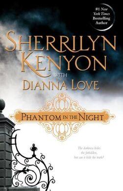 Phantom of the Night cover.jpg