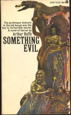 Something evil.jpg