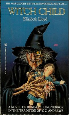Witch Child cover.jpg