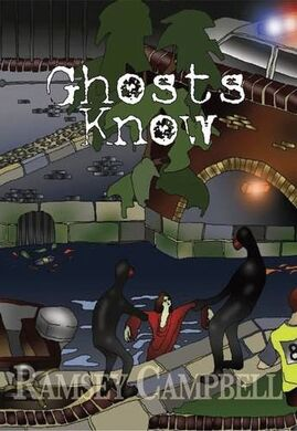 Ghosts Know cover.jpg