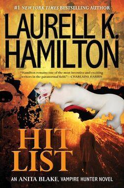 Hit List cover.jpg