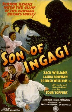 Son of Ingagi poster.jpg