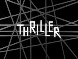 Thriller Title.png