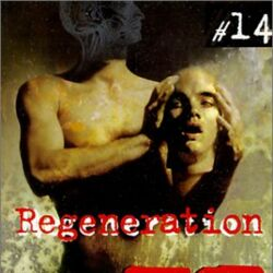 The X-Files: Regeneration