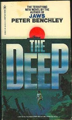 The Deep cover.jpg