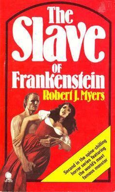 The Slave of Frankenstein cover.jpg