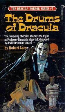 Drums of Dracula.jpg
