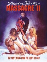 Slumber Party Massacre II poster.jpg