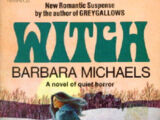 Witch (Michaels)