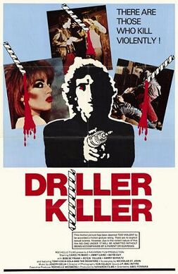 Driller Killer poster.jpg