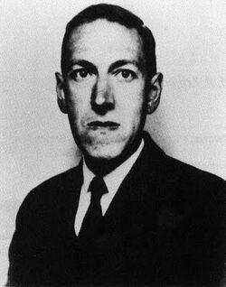 H. P. Lovecraft.jpg
