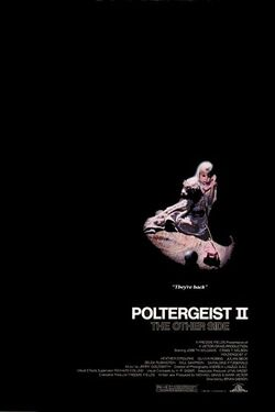 Poltergeist-2-the-other-side.jpg