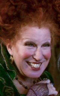 Winifred Sanderson.png