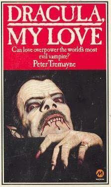Dracula, My Love.jpg