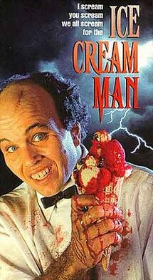 Ice Cream Man FilmPoster.jpg