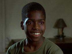 Reggie (Friday the 13th 5).jpg